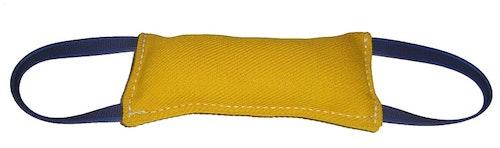 Bitrulle i nylcot 10 x 25 cm