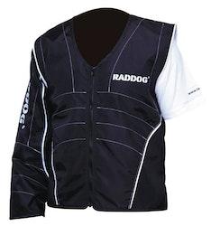 Figurantväst Raddog