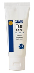 Trikem Tassalva 75 ml