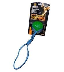 Starmark Fun-boll med magnet