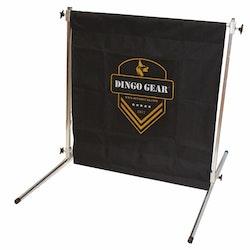 "IGP Hopphinder ""Dingo Gear"" 150 x 100 cm"