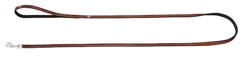 HUNTER Cody Petit Koppel Cognac/Mörkbrun 140cm