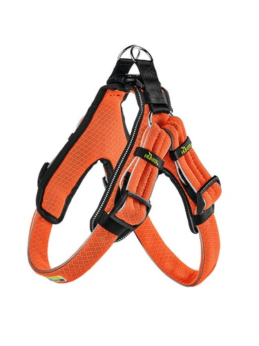 HUNTER Sele Manoa Vario Quick Reflex Orange