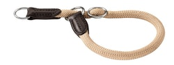 HUNTER Freestyle Halsband Nylon Beige