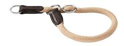 HUNTER Freestyle Halsband Nylon Beige