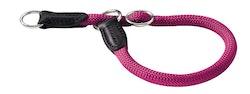 HUNTER Freestyle Halsband Nylon Hallon