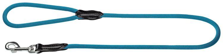 HUNTER Koppel Freestyle Nylon Petrol 110cm