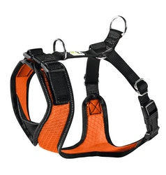 HUNTER Sele Manoa Vario Rapid Orange