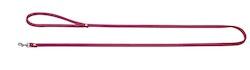 HUNTER Koppel Petit Pink 140cm