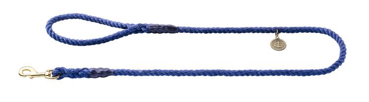 HUNTER Koppel List Mörkblå 140cm