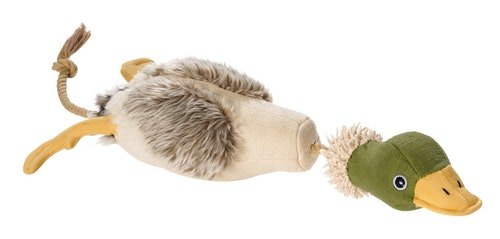 HUNTER Hundleksak Gräsand