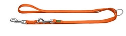 HUNTER Multikoppel Nylon Orange