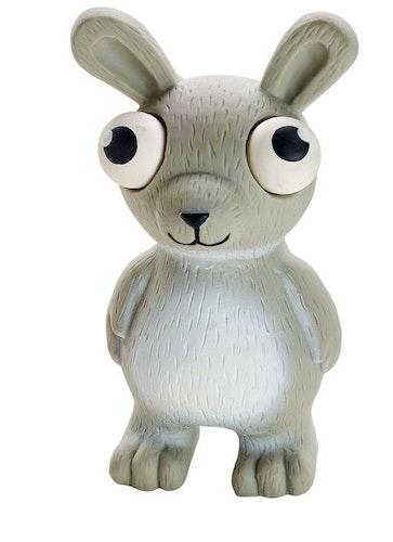HUNTER Auckland Pipleksak Hare