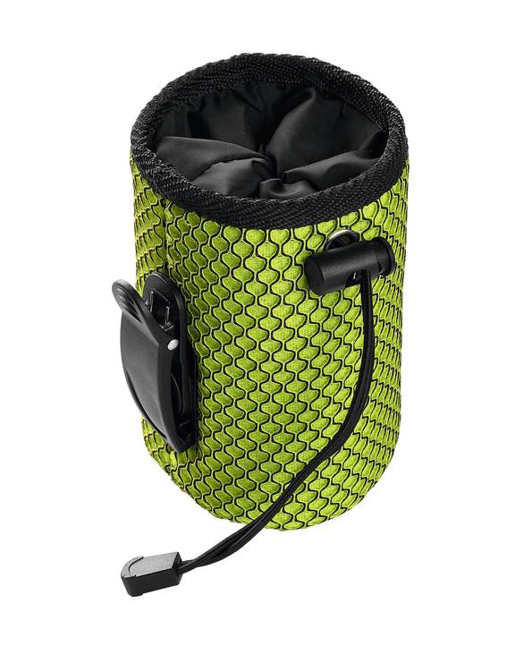 HUNTER Hilo Basic Bältesväska Lime