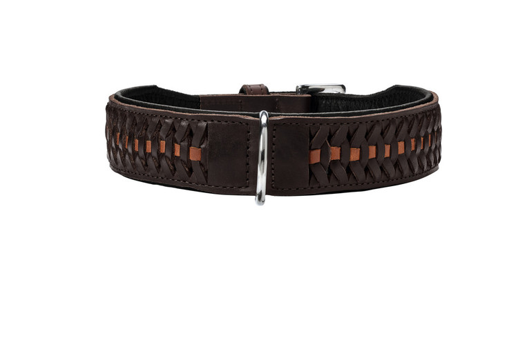 HUNTER Solid Education Exclusive Halsband