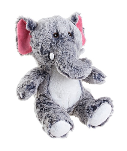 HUNTER Faro Hundleksak Elefant