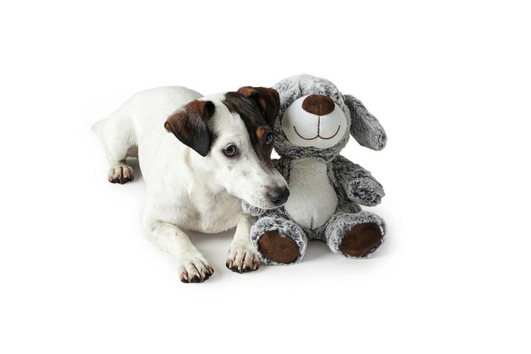 HUNTER Faro Hundleksak Hund