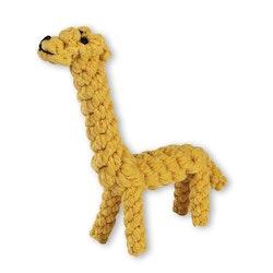 Swaggin Tails Giraffen Greta