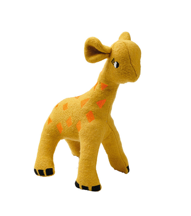 HUNTER Eiby Giraff