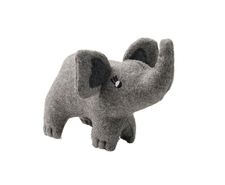 HUNTER Eiby Elefant