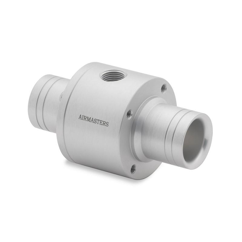 Ejektorer - Tubeck ProduktionsOptimering AB