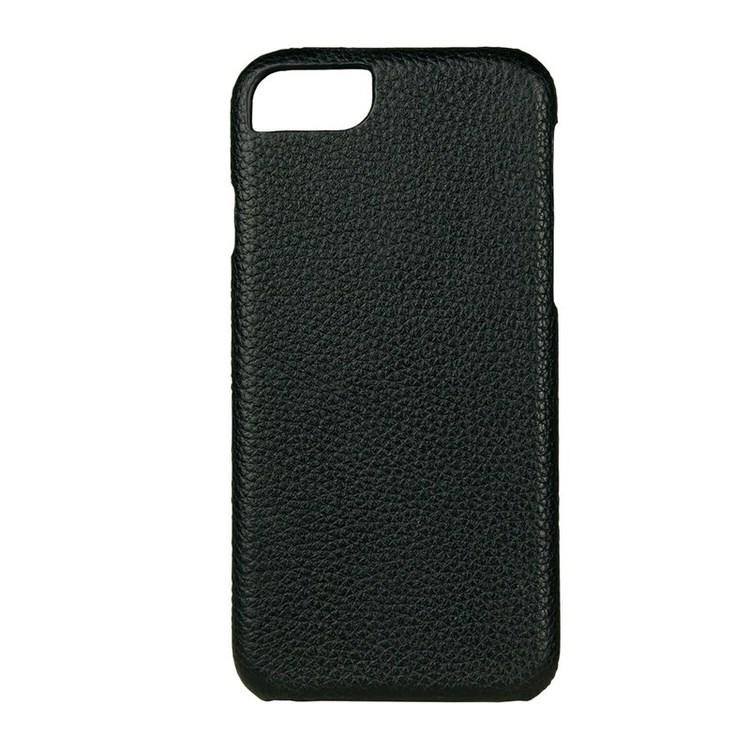 GEAR Mobilskal Onsala Skinn  iPhone 6/7/8
