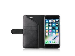 iiglo Wallet Cover 2in1 iPhone 8/7/6s/6