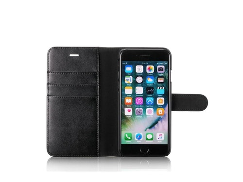 iiglo Wallet Cover iPhone 8/7/6s/6