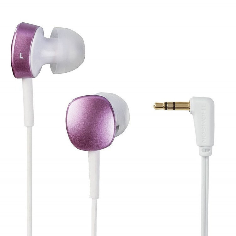 THOMSON Hörlurar In-Ear EAR