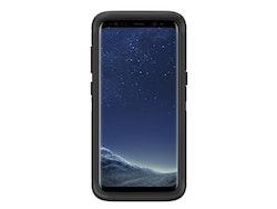 OtterBox Defender Series Samsung Galaxy S8