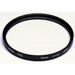 HOYA Filter UV(0) HMC 43 mm