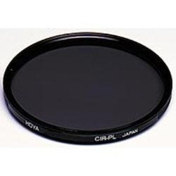 HOYA Filter Pol-Cir. Slim 55 mm