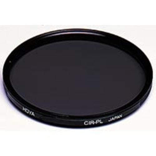 HOYA Filter Pol-Cir. 55 mm