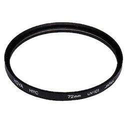 HOYA Filter UV(C) HMC 72 mm