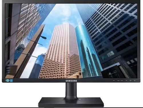"Samsung 24"" LED S24E450F"