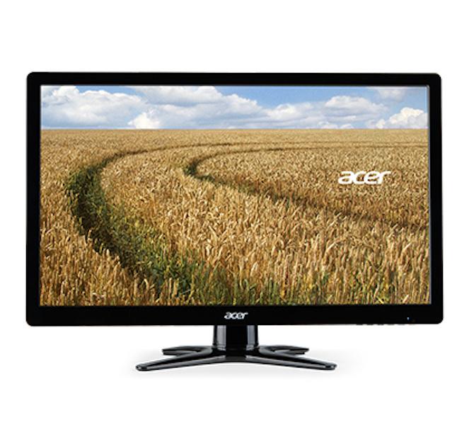 """Acer 24"""" LED G246HLGbid"""