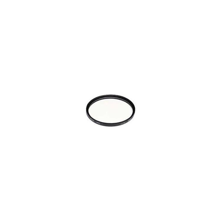 HOYA Filter UV(C) HMC 40.5mm