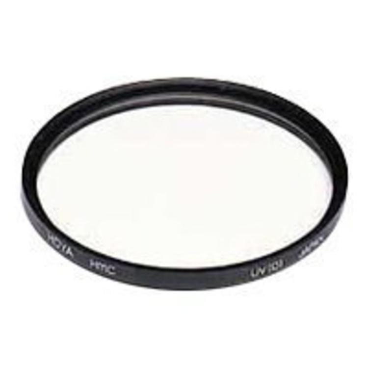 HOYA Filter UV(C) HMC 43 mm