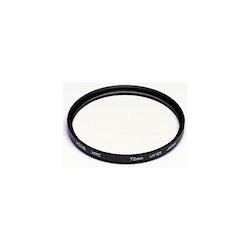 HOYA Filter UV(0) HMC 55 mm