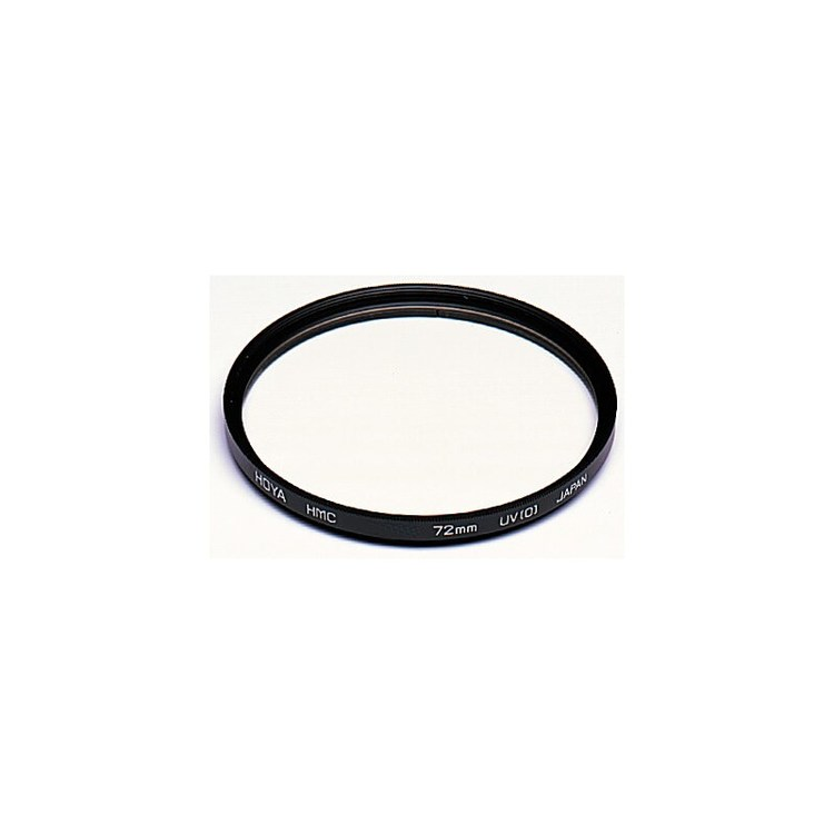 HOYA Filter UV(0) HMC 46 mm