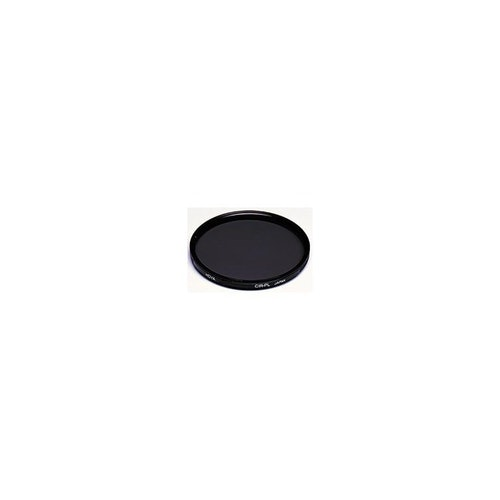 HOYA Filter Pol-Cir. 72 mm