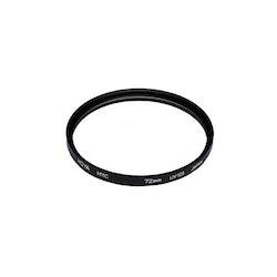 HOYA Filter UV(C) HMC 55mm