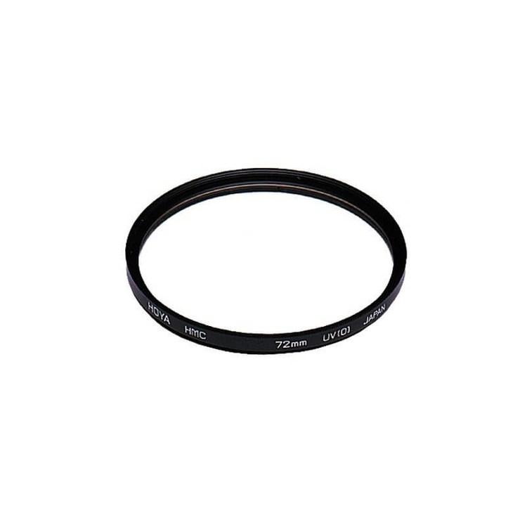 HOYA Filter UV(C) HMC 77mm