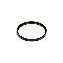 HOYA Filter UV(0) HMC 40.5 mm