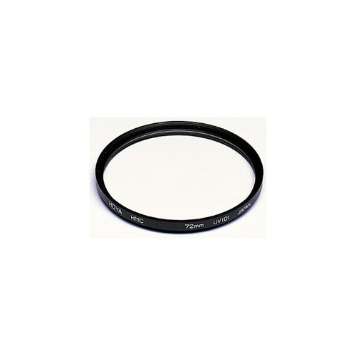 HOYA Filter UV(0) HMC 40.5 mm