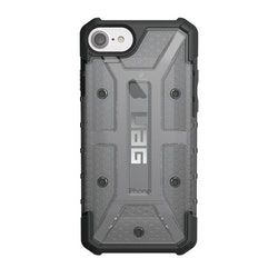 UAG iPhone 8/7/6S, Plasma Cover