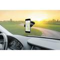 """Puro Universell Car Holder Windscreen upp till 8,5 cm (6"""" )"""