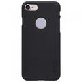 Nillkin super frosted shield case Apple iPhone 7  färg svart