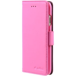 MELKCO WALLETCASE IPHONE 7/8 ROSA