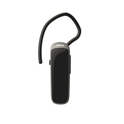 Jabra Mini Bluetooth-headset, svart